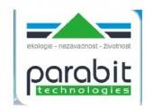 klasické hydroizolácie Parabit